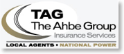 TAG - The Ahbe Group